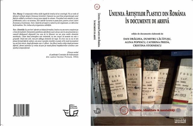 coperta-volum-documente