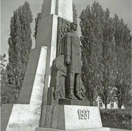 ion-irimescu-1907