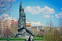 monumentul-1907