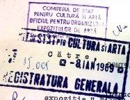 29 1969 transmitere lucrari_3